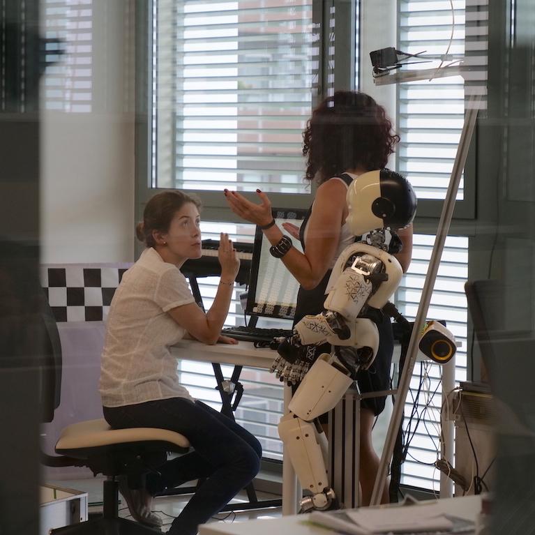 BCBT Robotics
