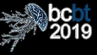 BCBT 2019 Logo